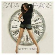Slow Me Down