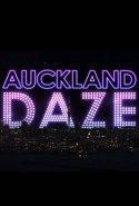Auckland Daze