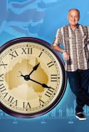 Tony Robinson's Time Walks