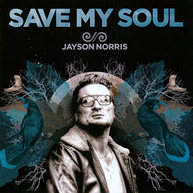 Save My Soul E.P.