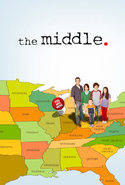 The Middle (S6)