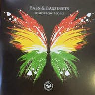 Bass and Bassinetes