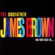 The Godfather, The Very Best of